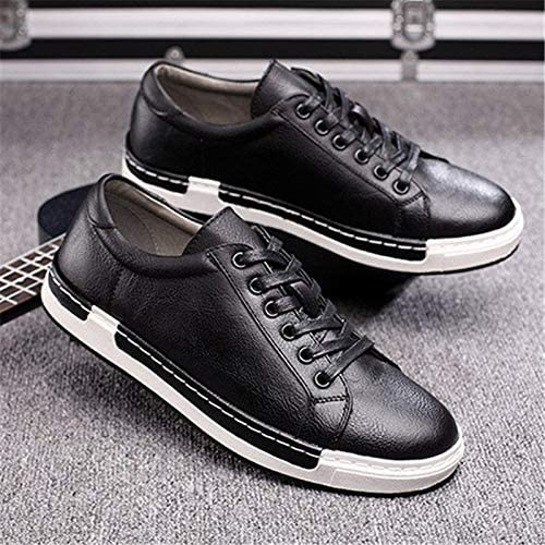 Brand new A+ZYS Max 58% OFF Sports Accessories Baroque Casual Shoes Leather PU
