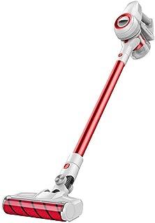Jimmy JV51 Cordless Vacuum Cleaner, 200Kpa/ 400W Power Stick Vacuum for Pet Hairs, Hardwood Floor