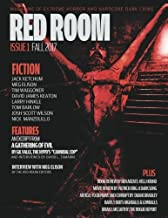 Best magazine of horror Reviews