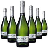 Scavi & Ray Alcohol Free Sparkling Wine