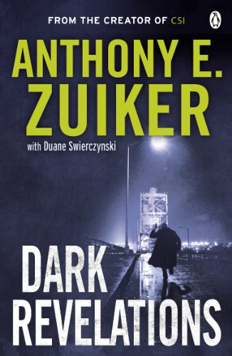 Dark Revelations: Level 26: Book Th…