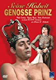 Seine Hoheit, Genosse Prinz - Rolf Ludwig