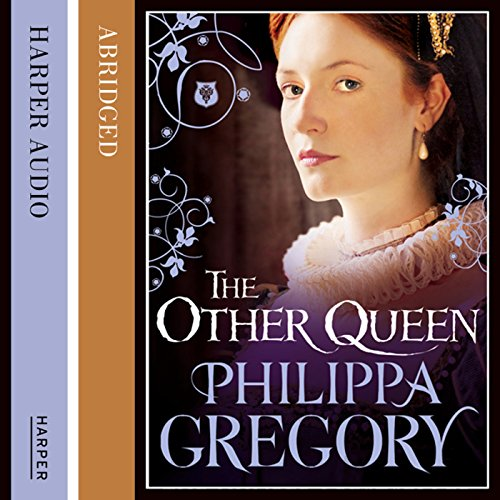 The Other Queen                   Auteur(s):                                                                                                                                 Philippa Gregory                               Narrateur(s):                                                                                                                                 Bianca Amato,                                                                                        Dogmara Dominczyk,                                                                                        Graeme Malcolm                      Durée: 6 h et 18 min     4 évaluations     Au global 3,8