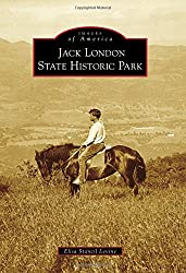 Jack London State Historic Park Available on Amazon