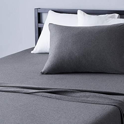 best Jersey Bed Sheet Set