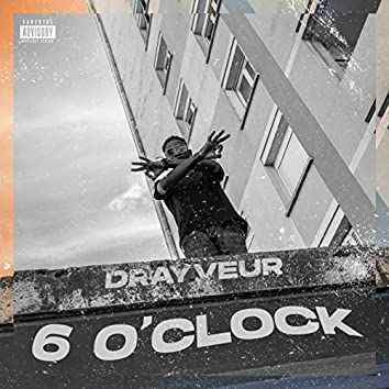 6'oclock