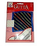 ARTY'S Gutta Collection Einstecktuch Taschentuch - Motiv: