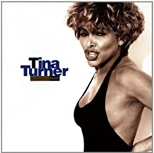 Best tina turner music list Reviews