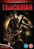 Trackman [Edizione: Regno Unito] [Edizione: Regno Unito]