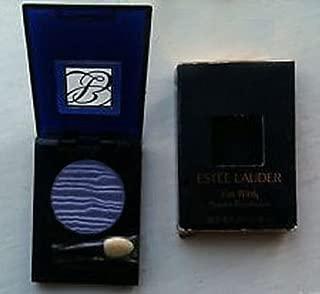 Estee Lauder Go Wink Powder Eyeshadow 28 Baby Blues