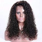 Ace Lace Front Wigs - Best Reviews Guide