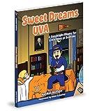 Sweet Dreams, UVA