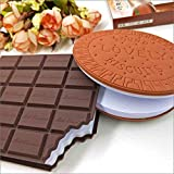 Geekmonkey Combo of New Arrival Scented Creative Stationery Convenient Notebook Chocolate Bar