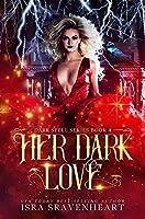 Her Dark Love