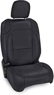 Best prp seat covers jeep jl Reviews