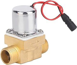 sensore per orinatoio da bagno Elettrovalvola 6V Manutenzione Accessori Produzione professionale Tipi diversi Soddisfare esigenze diverse B Elettrovalvola