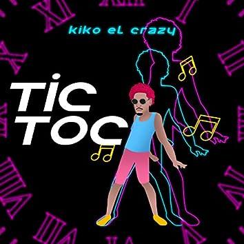 Tic-Toc