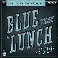 Special-30th Anniversary Delue Edition