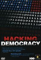 Hacking Democracy [DVD] [Import]