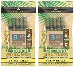 Best hand roll tobacco Reviews