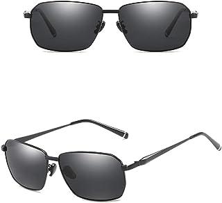 304da472e101 Amazon.com: International Soccer - Sunglasses / Clothing Accessories ...