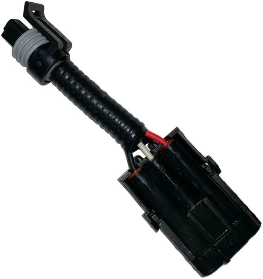 Corvette TPI to LT1 TPS Cheap sale Body Harness shopping Throttle Adapter GMADP0088