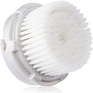 Clarisonic Cashmere Brush Head (Pack of 1)