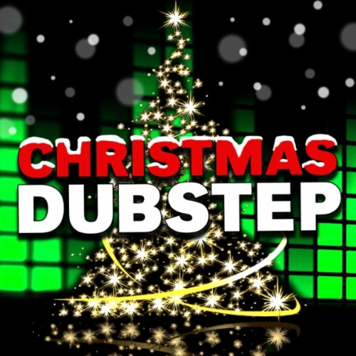 Christmas Dubstep.We Wish You A Merry Christmas Dubstep Remix By Christmas