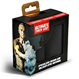 +PREMIUM - Ultimate Thick Grip - Barbell and Dumbbell Thick Grips - Increase Bicep, Forearm, Tricep,...
