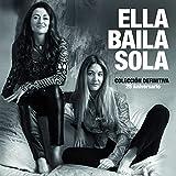 Ella Baila Sola: Colección Definitiva. 25 Aniersario (2 CD)