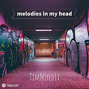 Melodies in My Head
