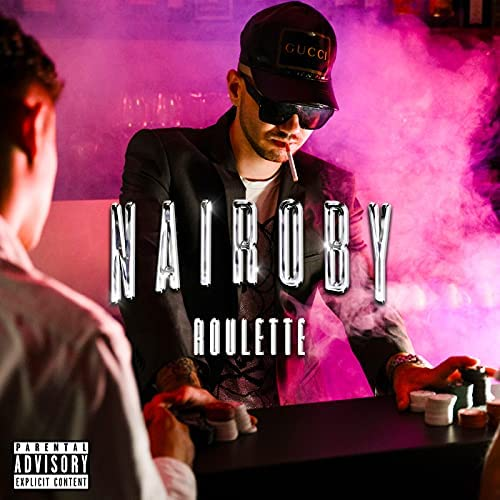 Nairoby