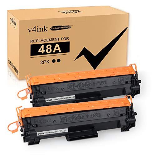 cartucho pro m28w fabricante v4ink