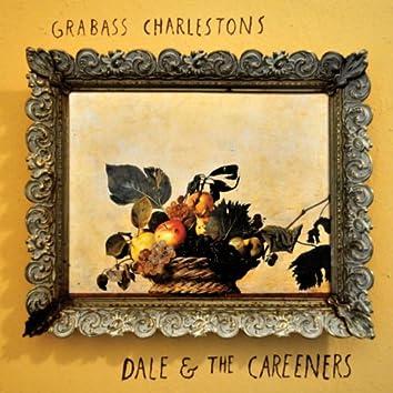Dale & The Careeners