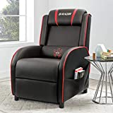 Recliner Chairs - Best Reviews Guide