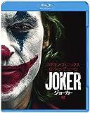 ジョーカー[Blu-ray/ブルーレイ]