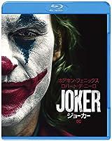 映画『ジョーカー』、この先も私たちの心に残り続ける名セリフ