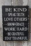 Be Kind Speak...image