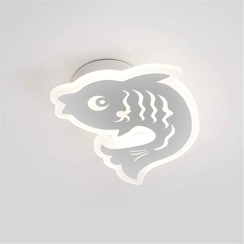 Modern LED Wandleuchte Kreative Persnlichkeit führte Nachtwandlampe Schlafzimmer Wohnzimmer Esszimmer Korridor Balkon Wand Café, Büro. Vintage Retro Café Loft Bar Flurlampe, Wandlampe.