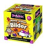 Brain Box Brainbox Pictures, Multicolor 31694910