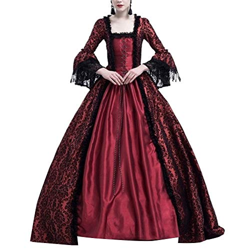 que es lo mejor vestidos medievales baratos elección del mundo