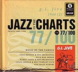Jazz in The Charts 77/1944 (2)