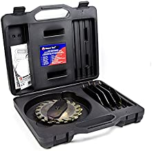 Amana Tool - 656030 Carbide Tipped Dado 6
