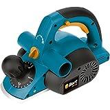 Bort BFB-710N Pialla elettrica. 650 W, 16500 giri/min, 2,7 kg.