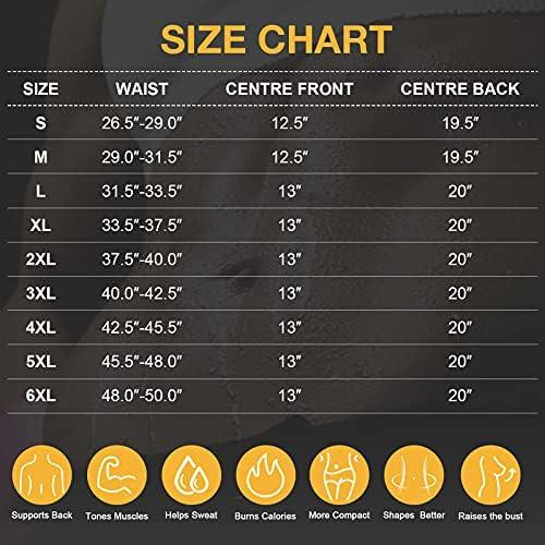 Cheap plus size sweat suits _image1
