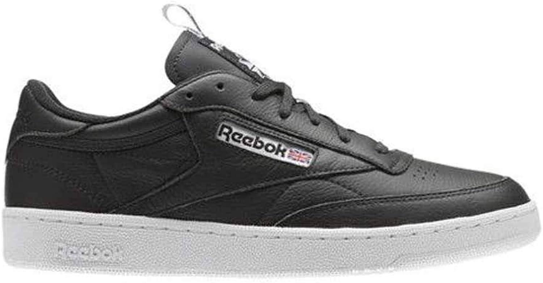 Reebok Reebok Reebok CM9571 skor Man  fabriksförsäljning