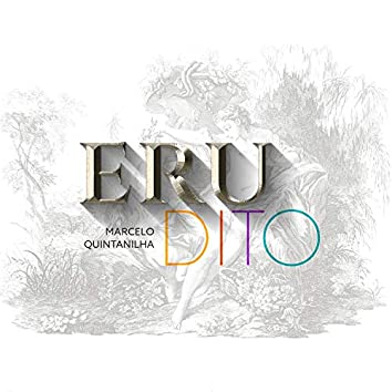 EruDito