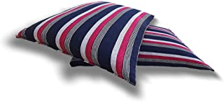 """Gruh Sajavat Decorative Cushion for Home and OFICE 