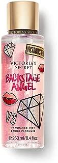 Best backstage victoria's secret Reviews