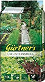 Gärtner's Urgesteinsmehl 10 kg